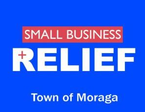 Small Business Relief Moraga (jpg)